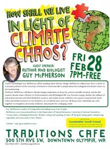 Poster_CHARLES_GUYMcPherson_talk
