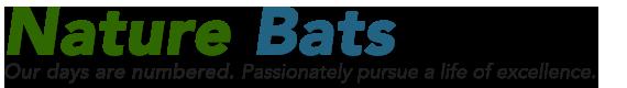 Nature Bats Last
